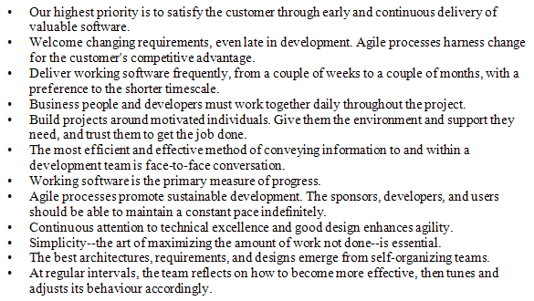 W15-Agile-Principles